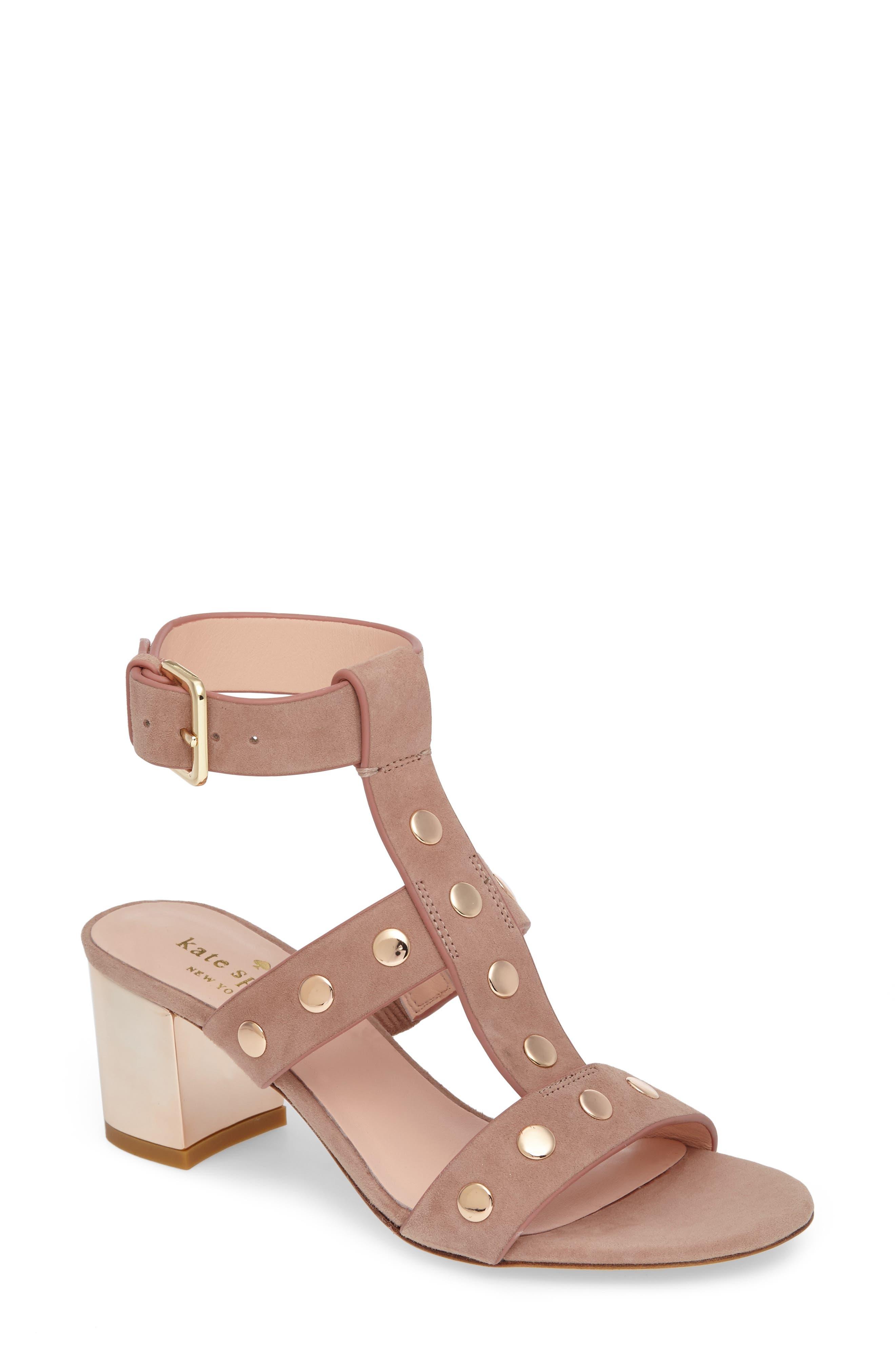 ,                             welby t-strap sandal,                             Main thumbnail 7, color,                             250
