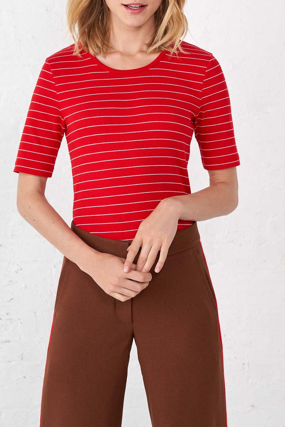 Image of LA LIGNE Le T-Shirt