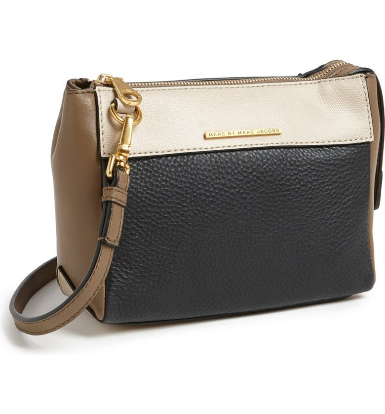 Marc By Jacobs Small Sheltered