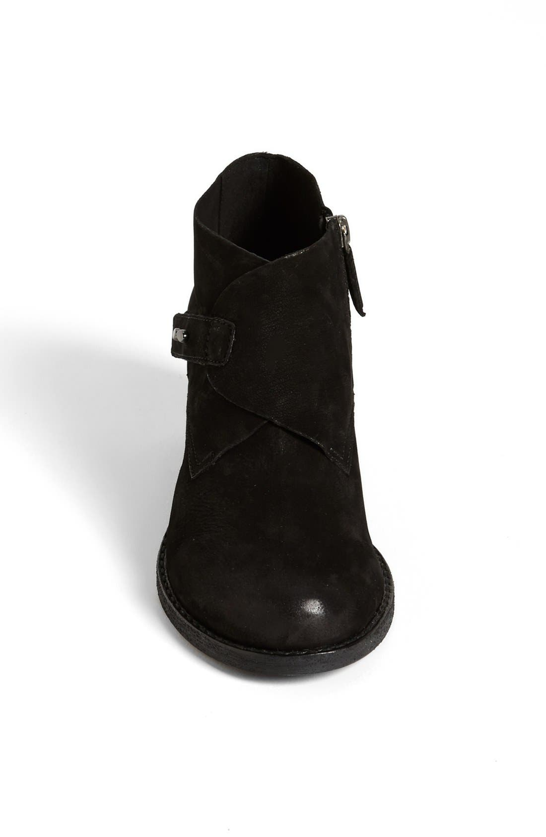,                             Ankle Boot,                             Alternate thumbnail 2, color,                             001