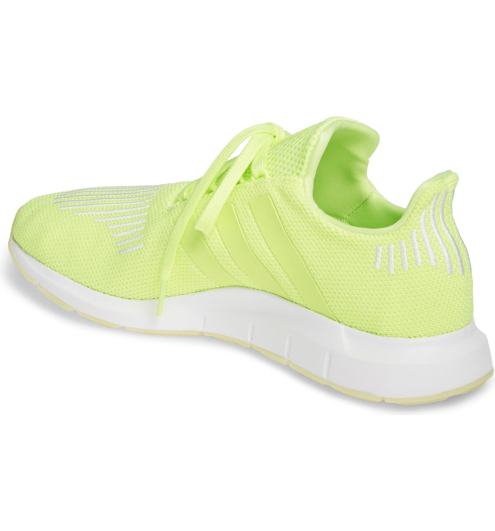 7d1f857f185 adidas Swift Run Running Shoe (Men) | Nordstrom