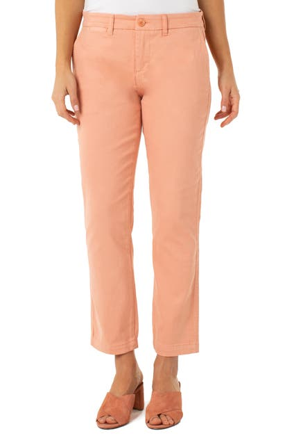 Liverpool BOBBIE ANKLE TROUSERS