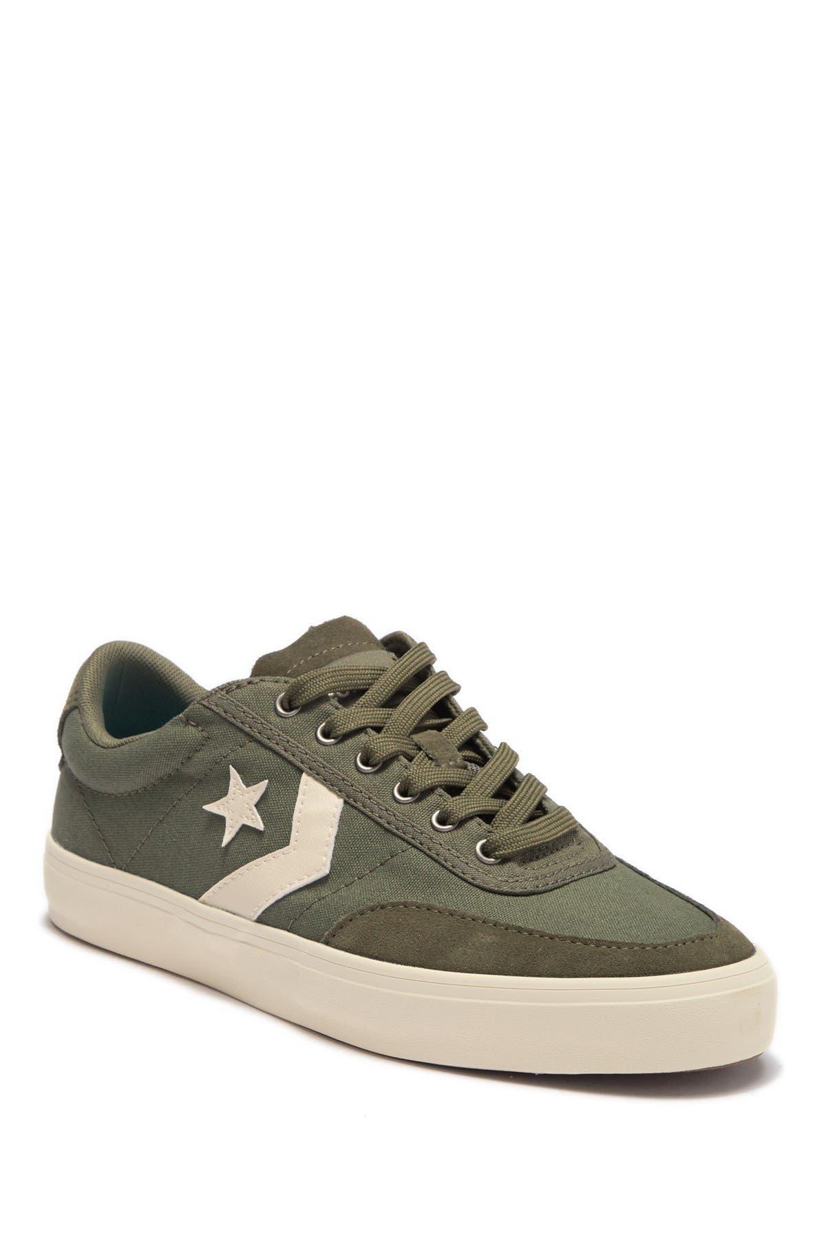 Converse | Courtlandt Sneaker