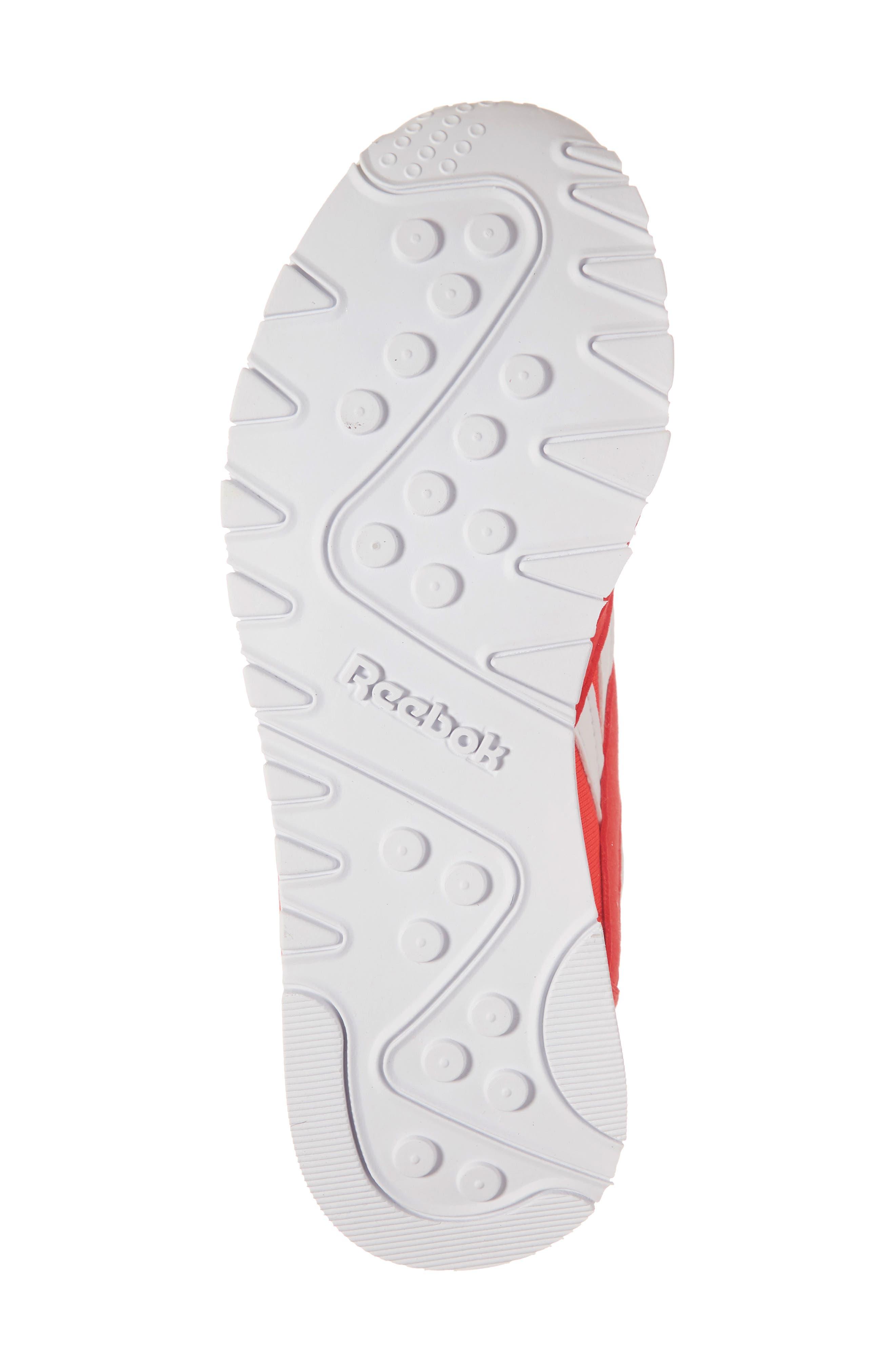 ,                             Classic Nylon Sneaker,                             Alternate thumbnail 27, color,                             601