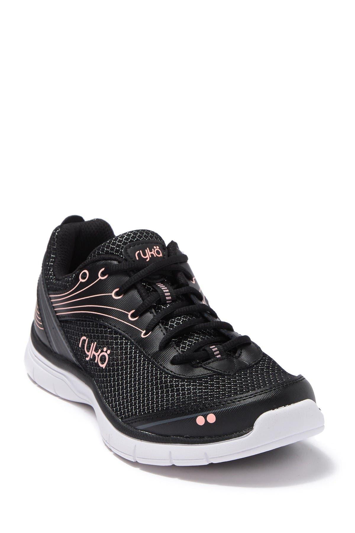Ryka | Destiny Cross Trainer Sneaker