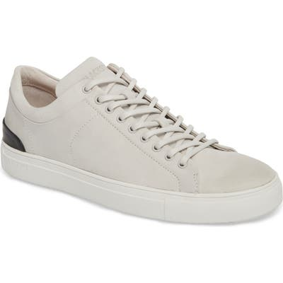 Blackstone Pm56 Low Top Sneaker, US / 47EU - Grey