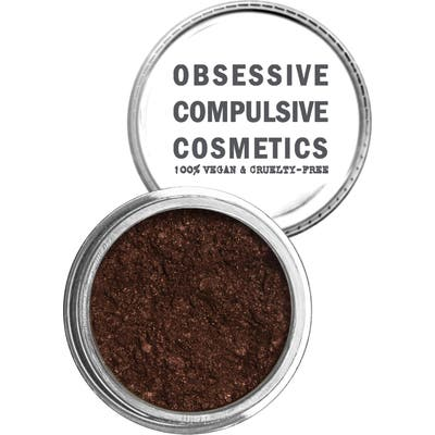 Obsessive Compulsive Cosmetics Loose Colour Concentrate - Artifact