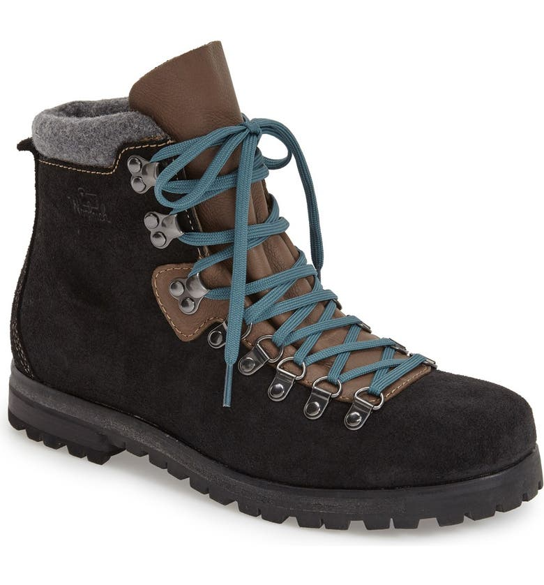 ea8cb65f743 Woolrich 'Packer' Alpine Boot (Men) | Nordstrom