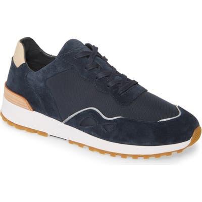 Clae Hayden Sneaker, Blue