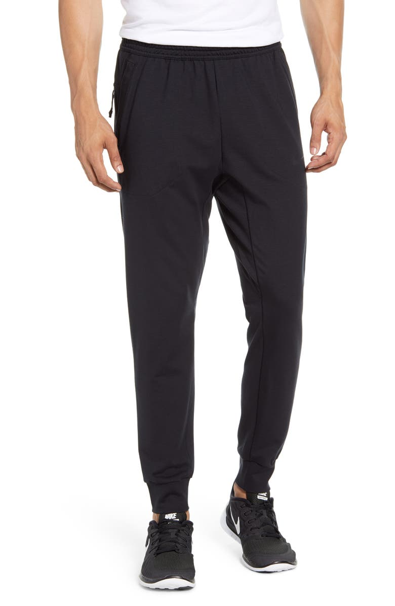 NIKE Sportswear Tech Pack Pants, Main, color, BLACK/ BLACK