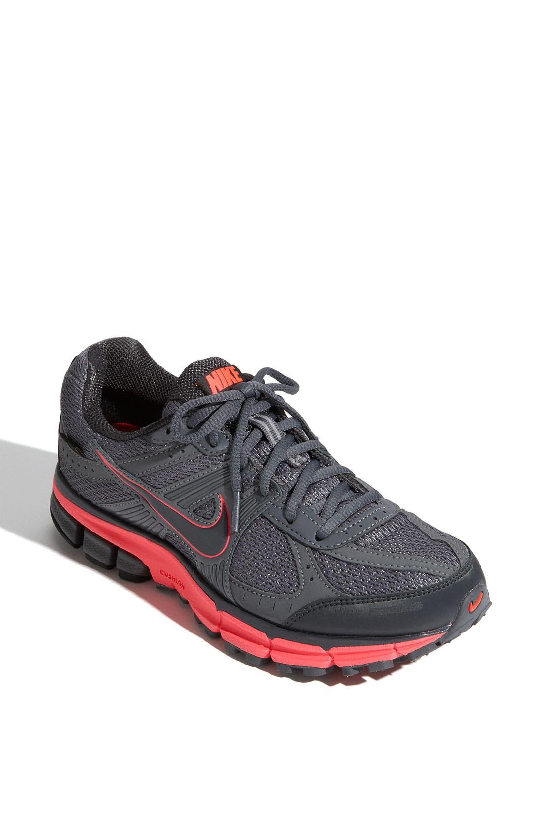 Nike 'Air Pegasus 27 GTX' Running Shoe