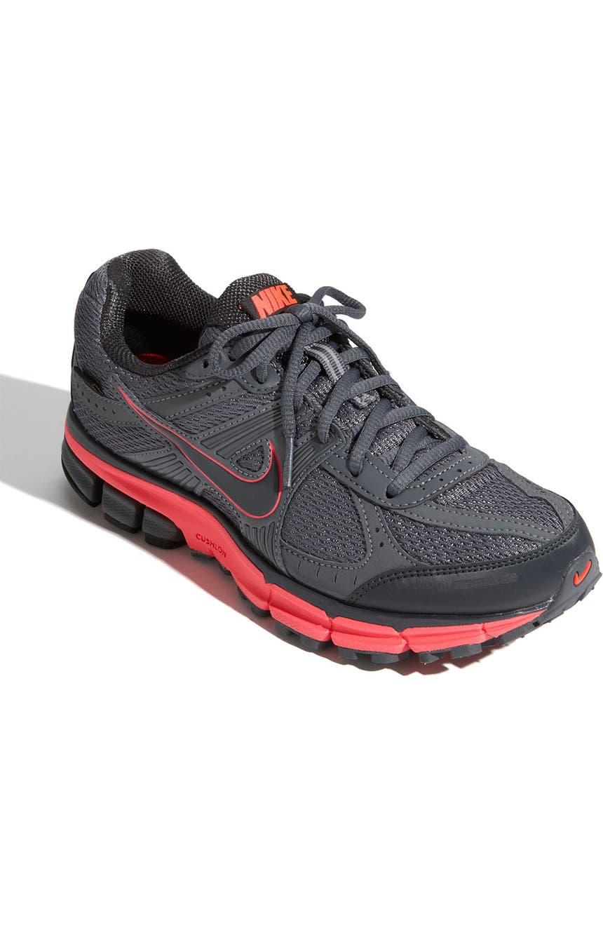 Nike 'Air Pegasus 27 GTX' Running Shoe (Women) | Nordstrom