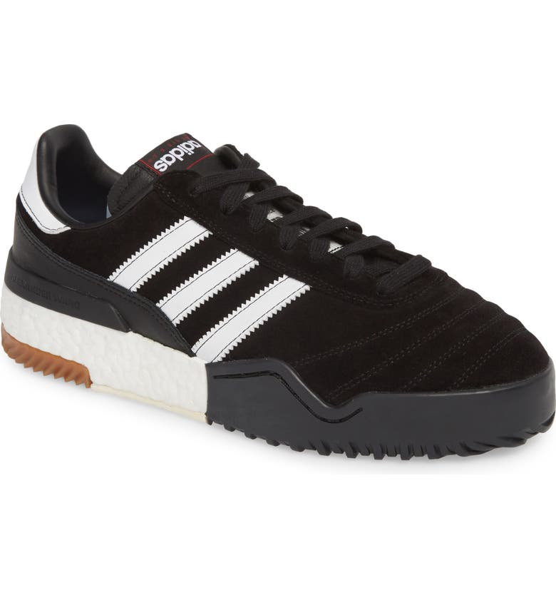 Women's Adidas By Alexander Wang Designer Shoes | Nordstrom