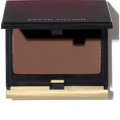 Kevyn Aucoin Beauty The Sculpting Powder - Deep