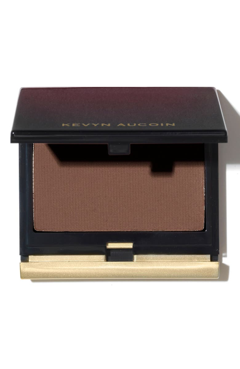 KEVYN AUCOIN BEAUTY SPACE.NK.apothecary Kevyn Aucoin Beauty The Sculpting Powder, Main, color, 200