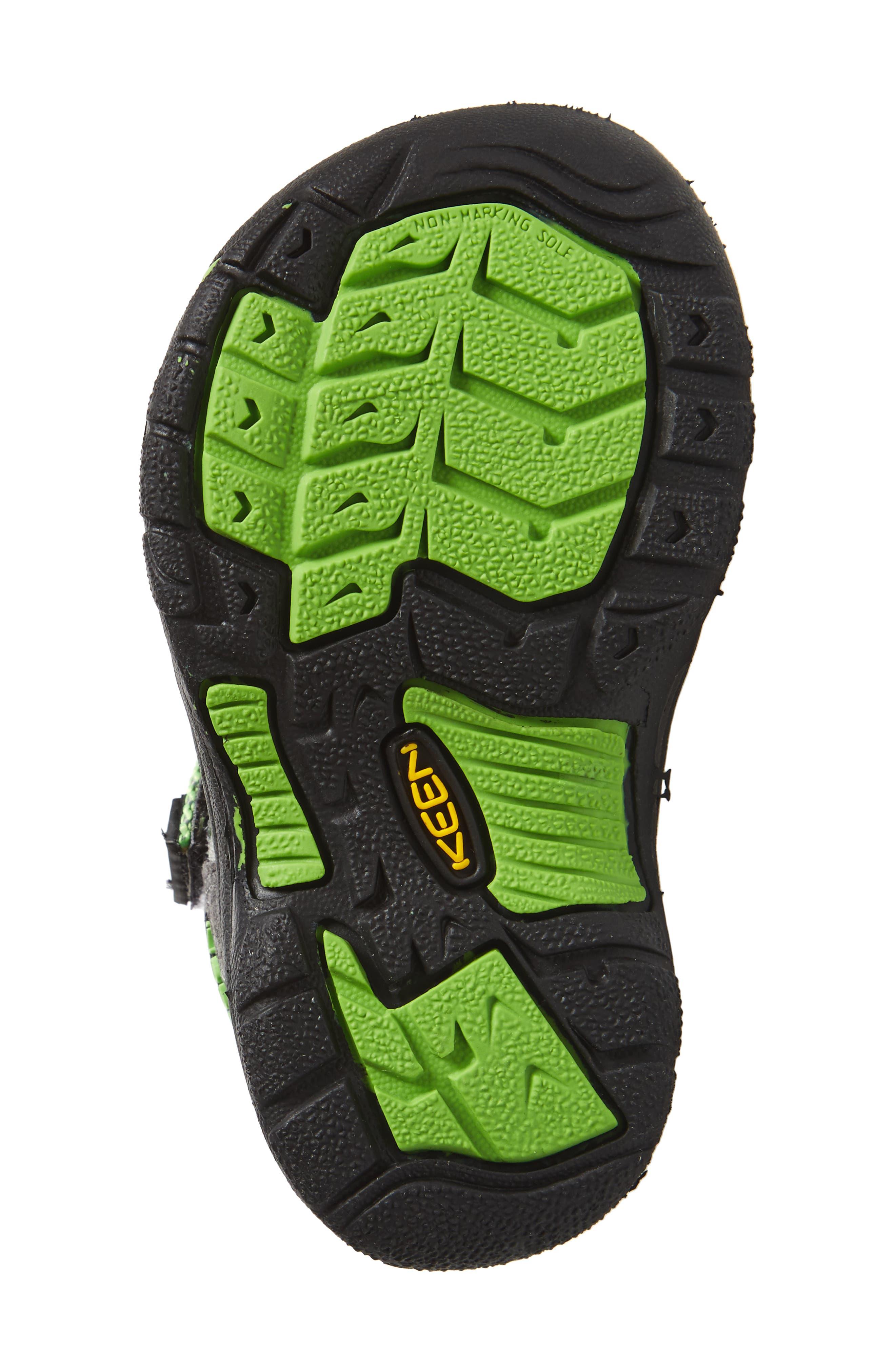 ,                             'Newport H2' Water Friendly Sandal,                             Alternate thumbnail 164, color,                             025