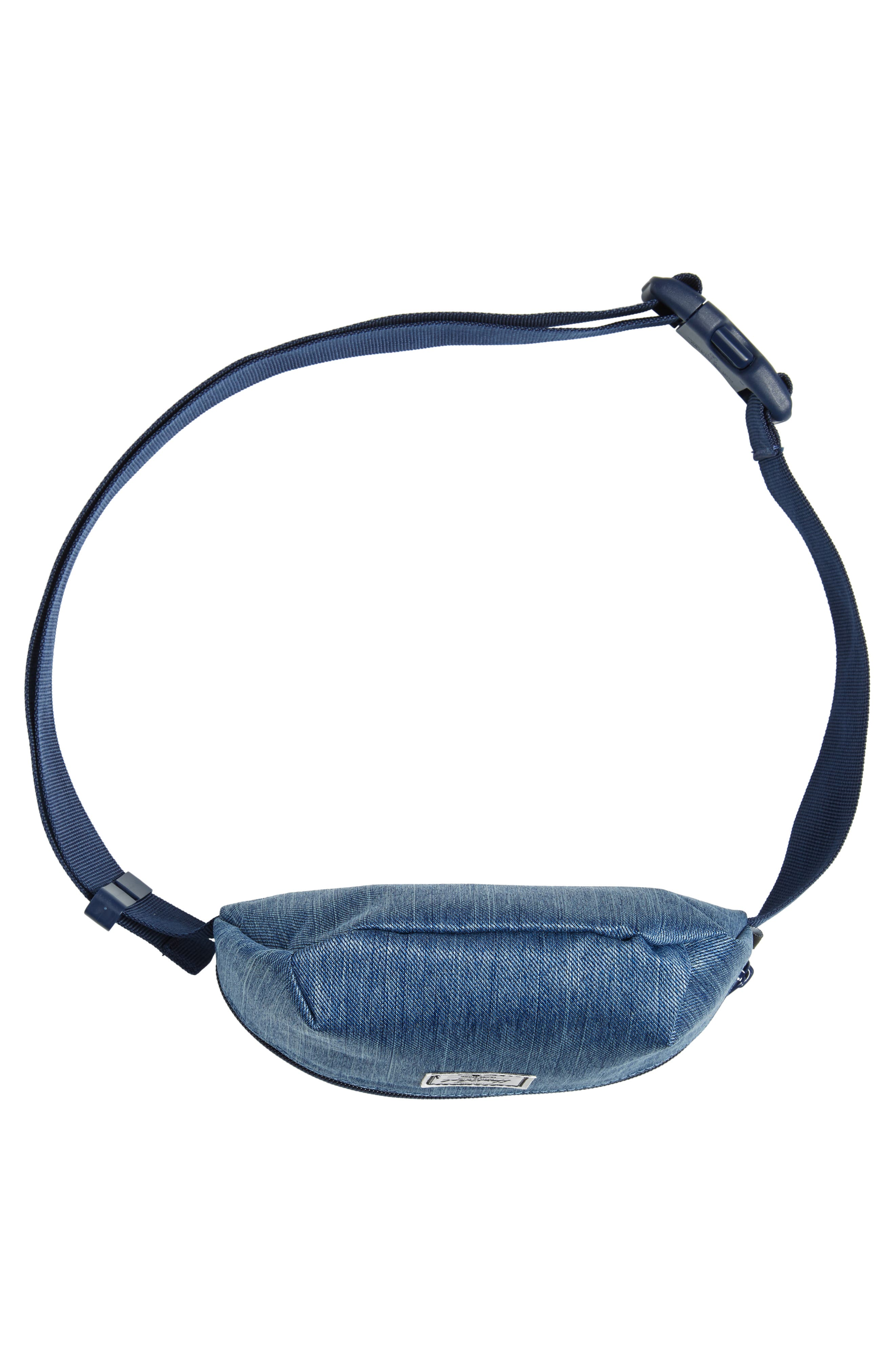 ,                             Fourteen Belt Bag,                             Alternate thumbnail 50, color,                             409