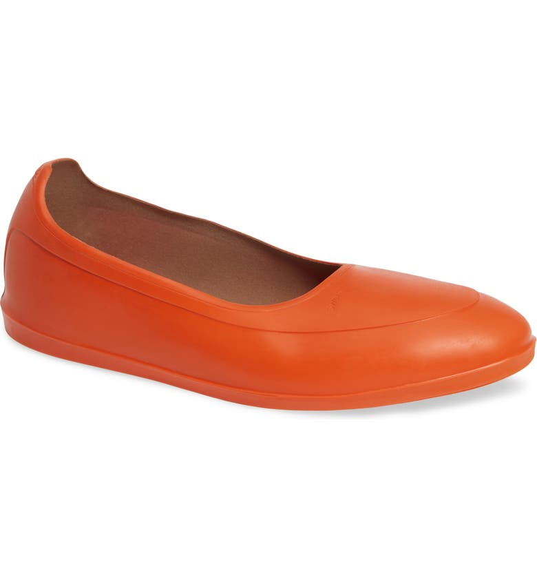 SWIMS Classic Galosh Slip-On, Main, color, 801