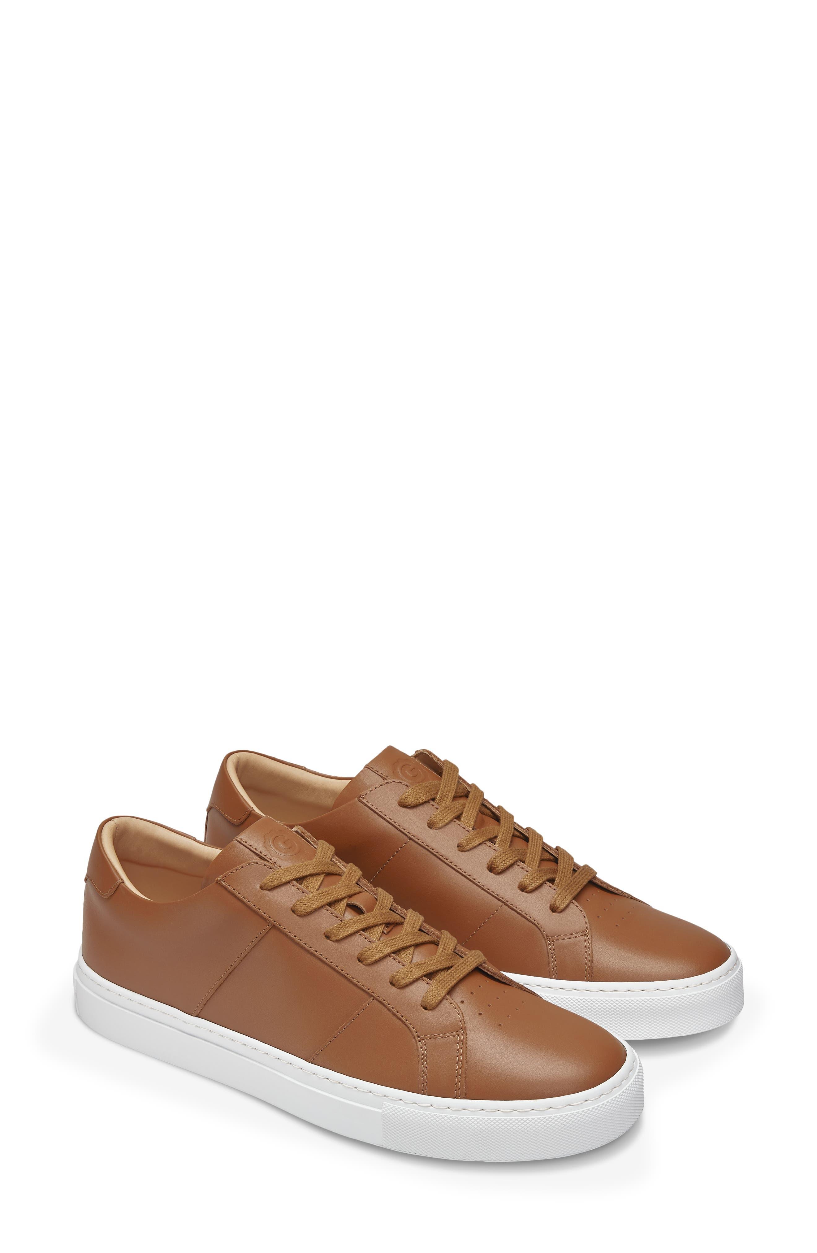 Royale Sneaker