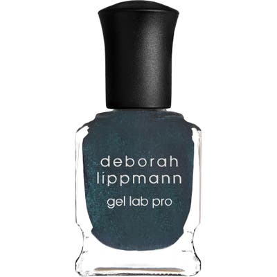 Deborah Lippmann Gel Lab Pro Nail Color - Boss Glp
