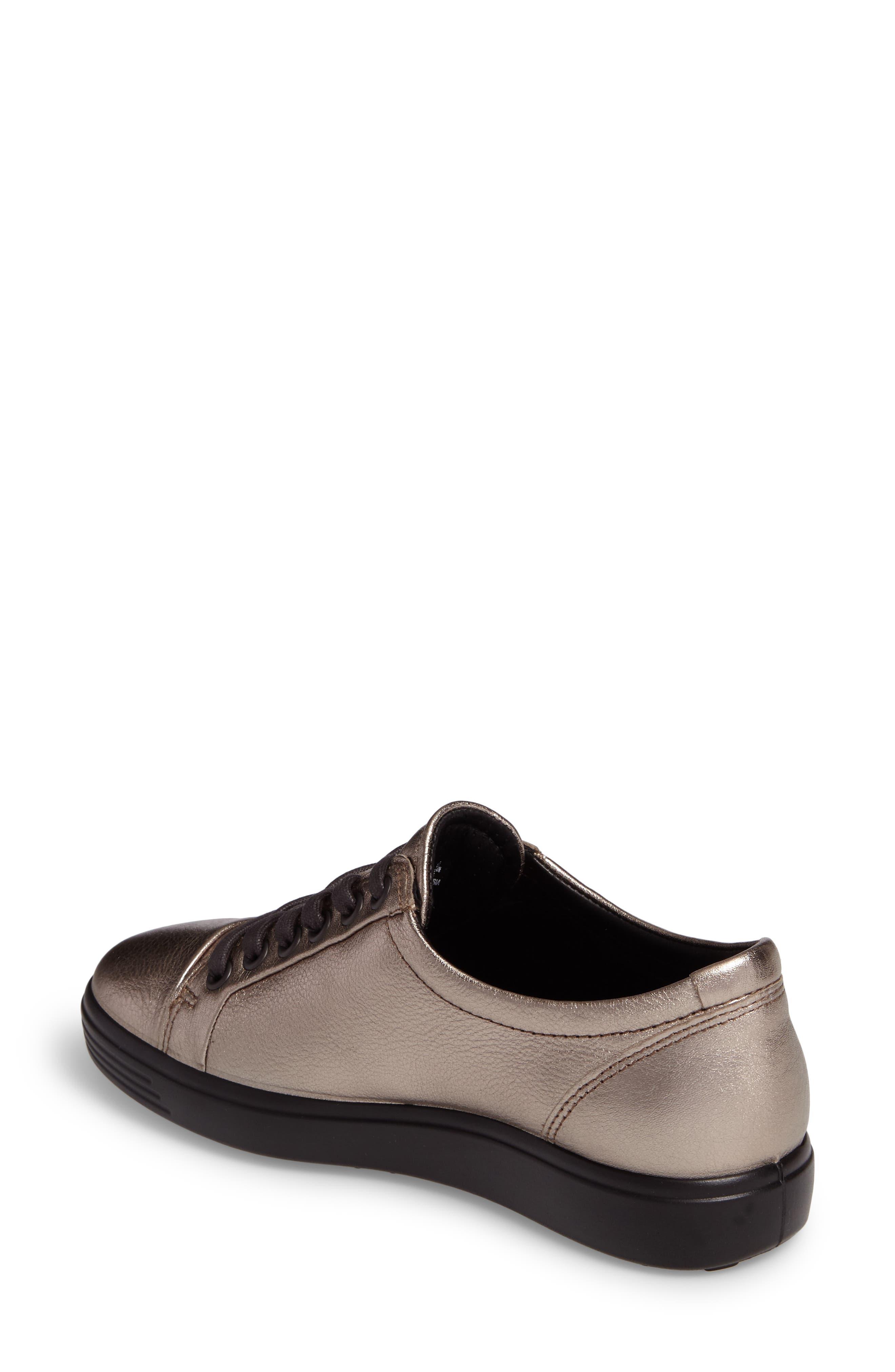 ,                             Soft 7 Sneaker,                             Alternate thumbnail 210, color,                             050