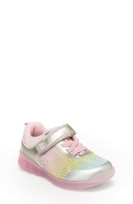 Image of Stride Rite M2P Lighted Neo Sneaker - Wide Width Available