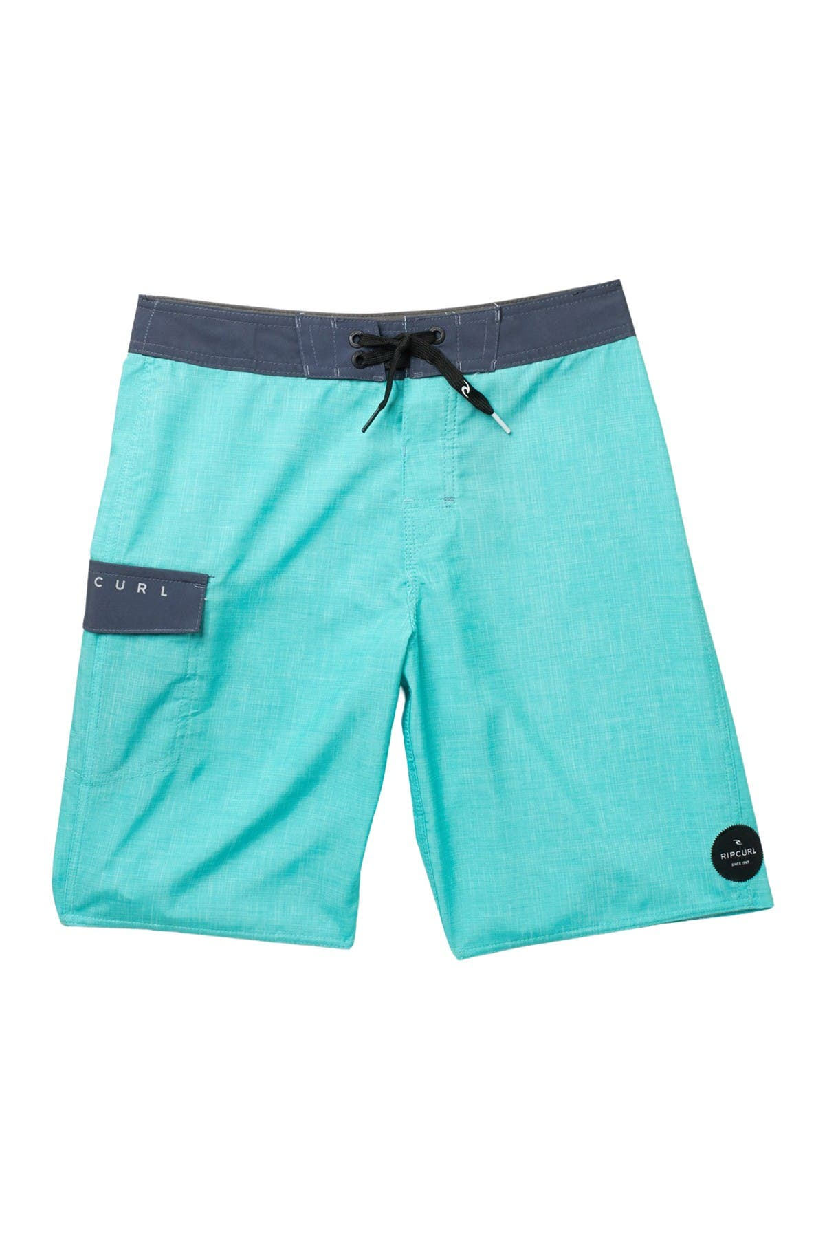 Image of Rip Curl Core Board Shorts