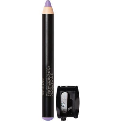 Smashbox Color Correcting Stick -