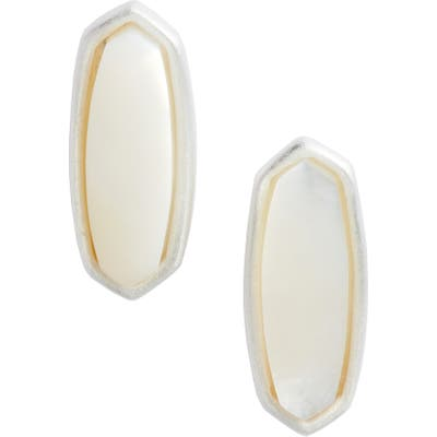 Kendra Scott Mae Earrings