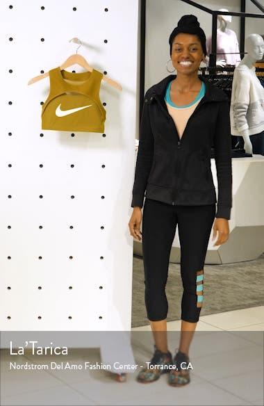 NikeLab Sports Bra, sales video thumbnail