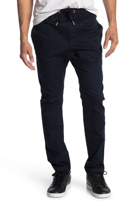 Image of Zanerobe Sureshot Pull-On Chino Pants