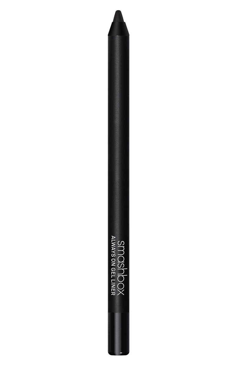 SMASHBOX Always On Gel Eyeliner, Main, color, FISHNET