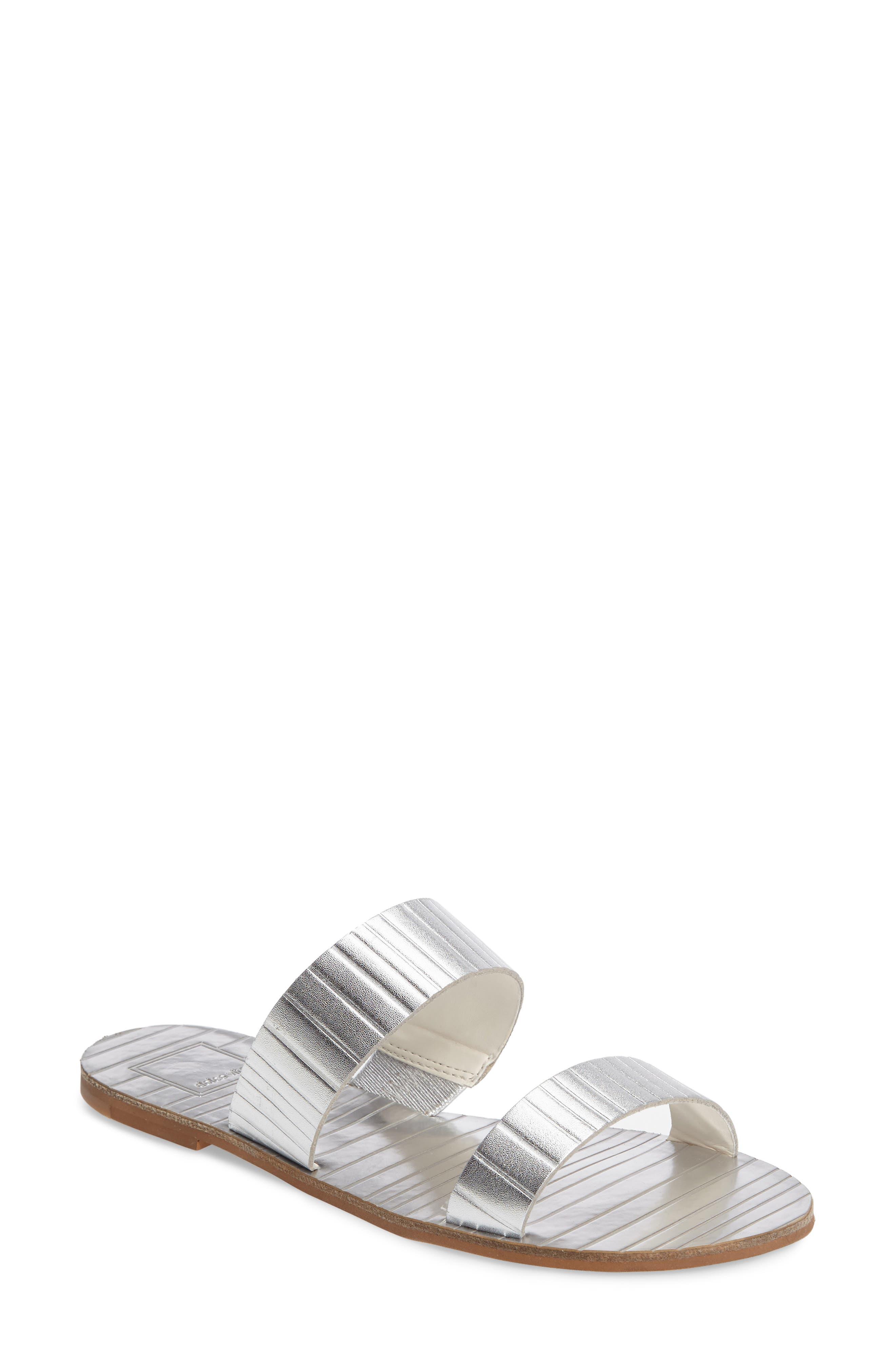 Jaz Sandal, Main, color, 040