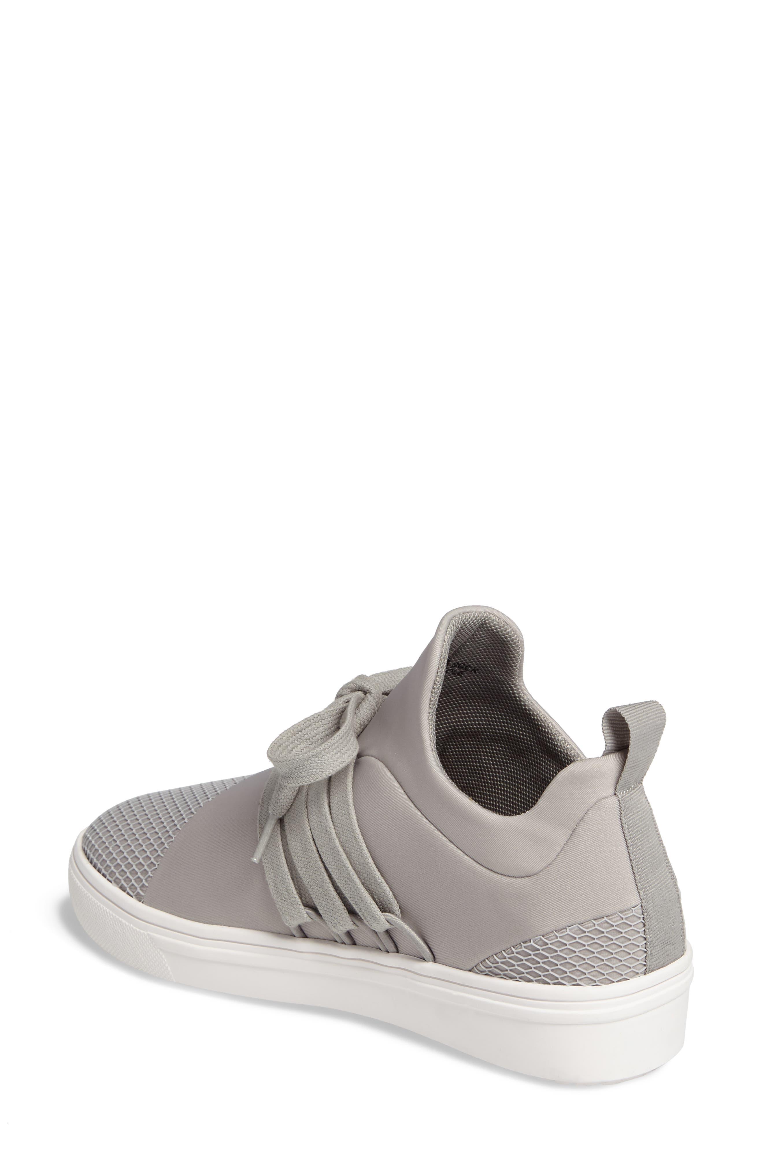 ,                             Lancer Sneaker,                             Alternate thumbnail 56, color,                             055