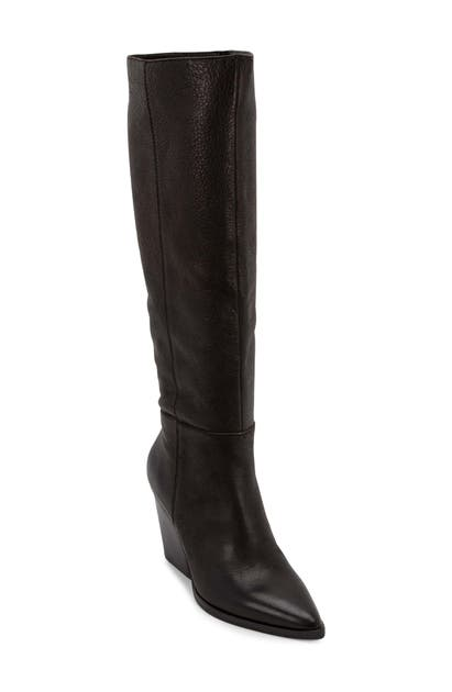 Dolce Vita Boots ISOBEL KNEE HIGH BOOT
