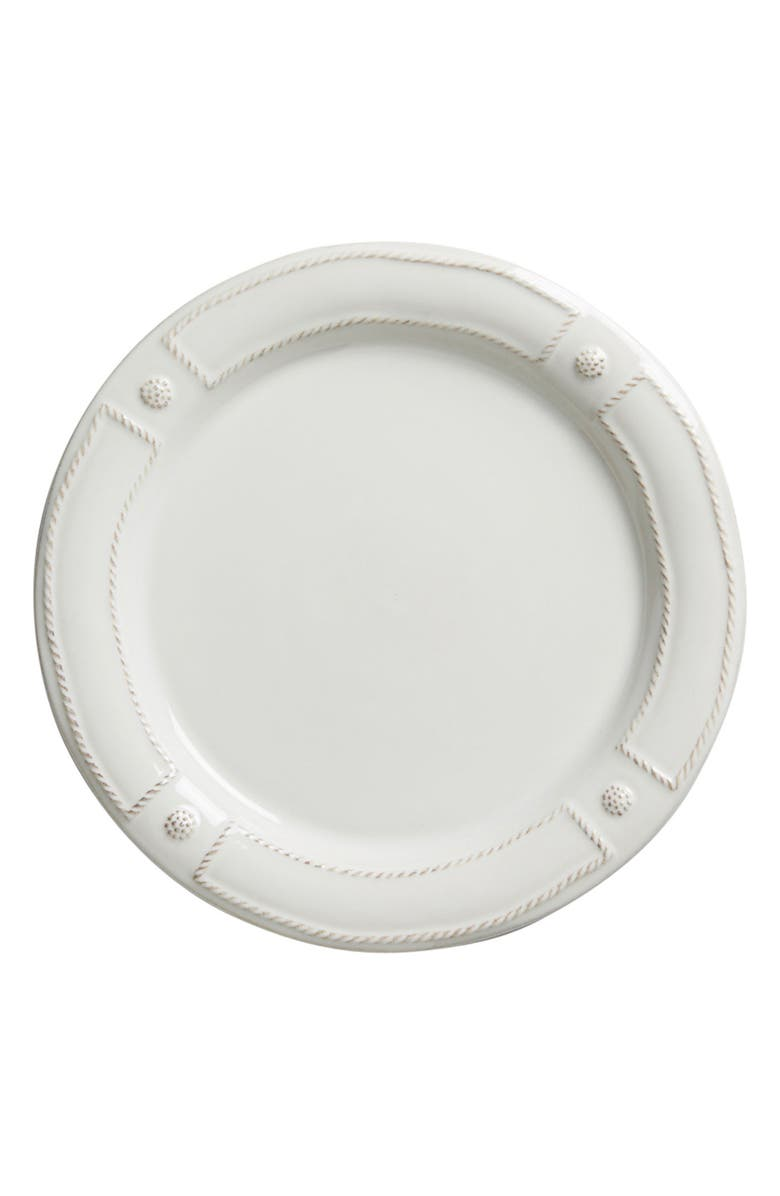 Juliska Berry Thread Dinner Plate