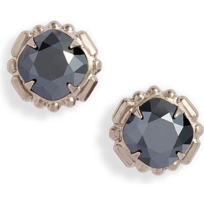 Sorrelli Verita Stud Earrings