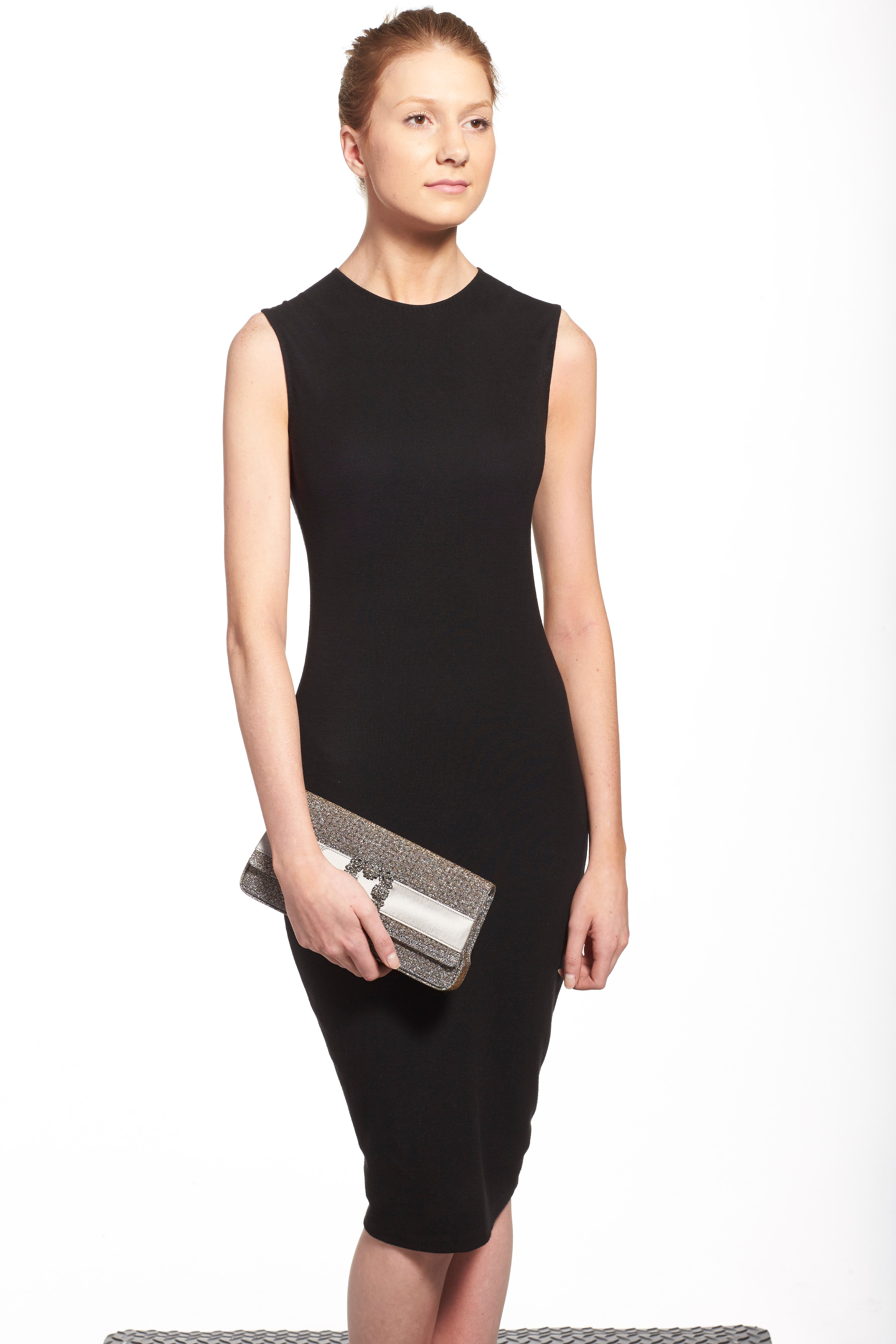 ,                             'Gothisi' Clutch,                             Alternate thumbnail 15, color,                             221