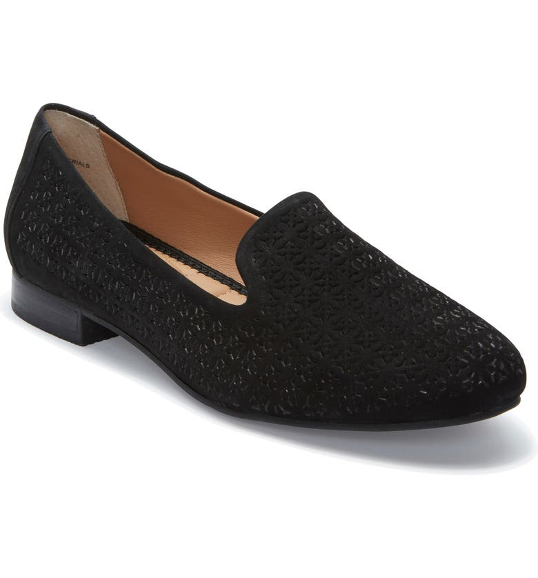 ME TOO Yani Loafer, Main, color, 011