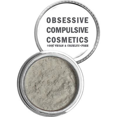 Obsessive Compulsive Cosmetics Loose Colour Concentrate - Iced
