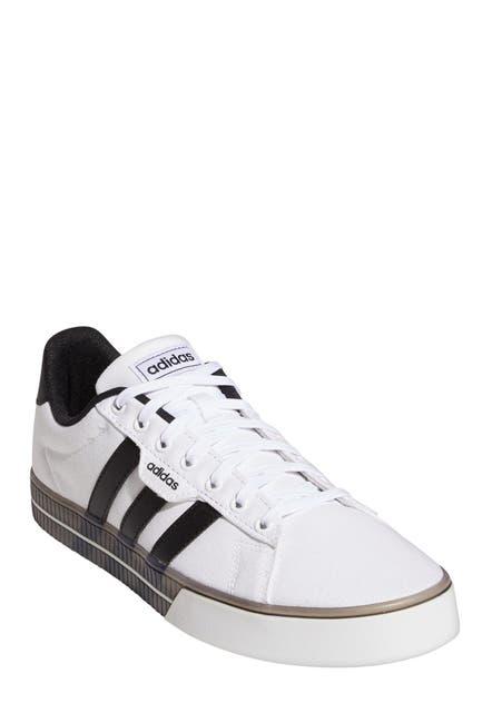 adidas   Daily 3.0 Sneaker   Nordstrom Rack