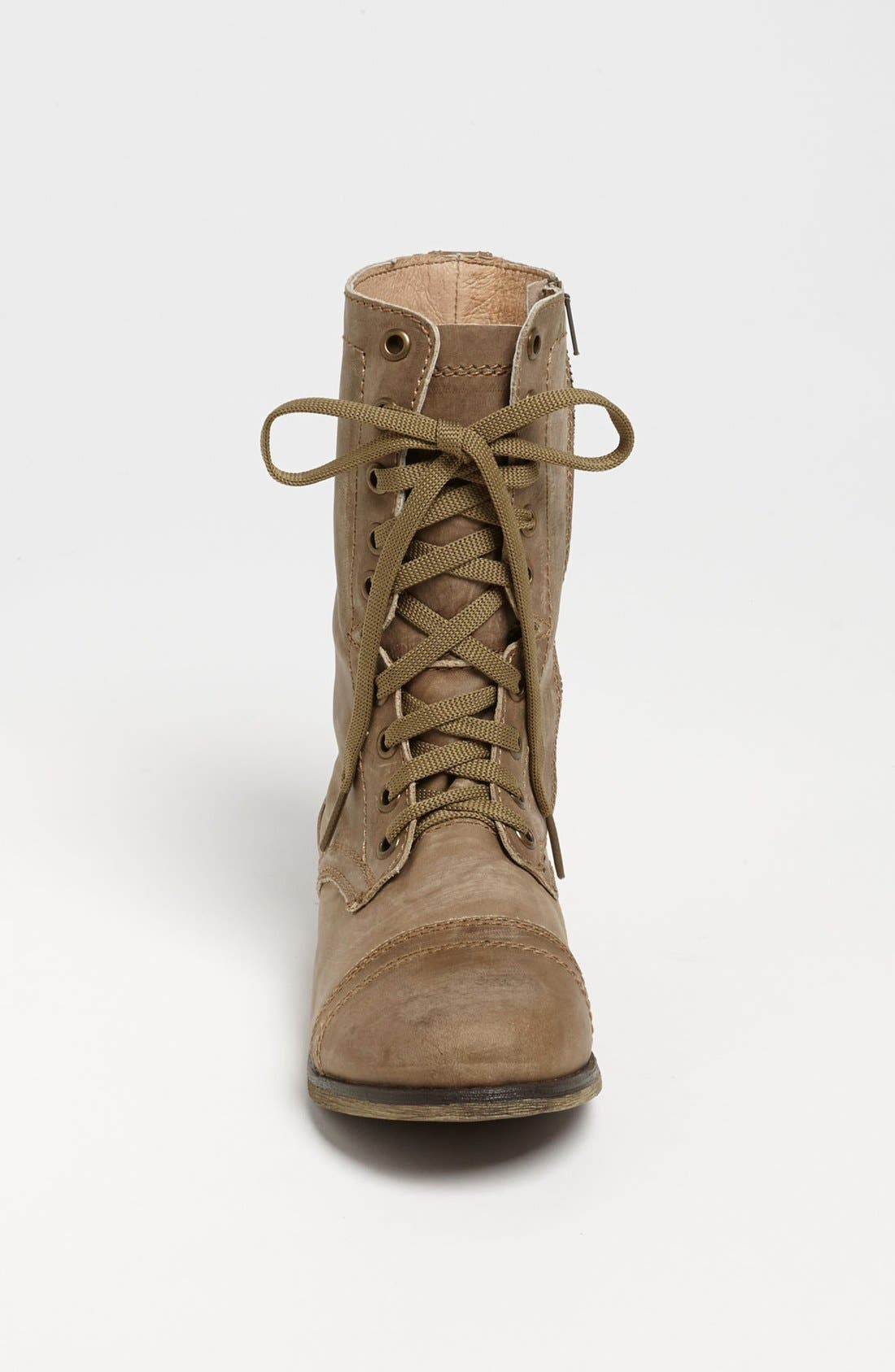 ,                             'Troopa' Boot,                             Alternate thumbnail 80, color,                             309