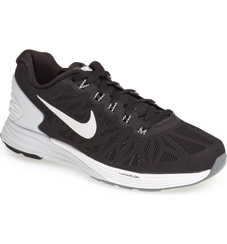timeless design 33775 4478f  Lunarglide 6  Running Shoe, Main, color, ...
