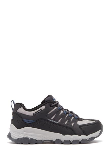Image of Skechers Outland 2.0 Hiking Sneaker