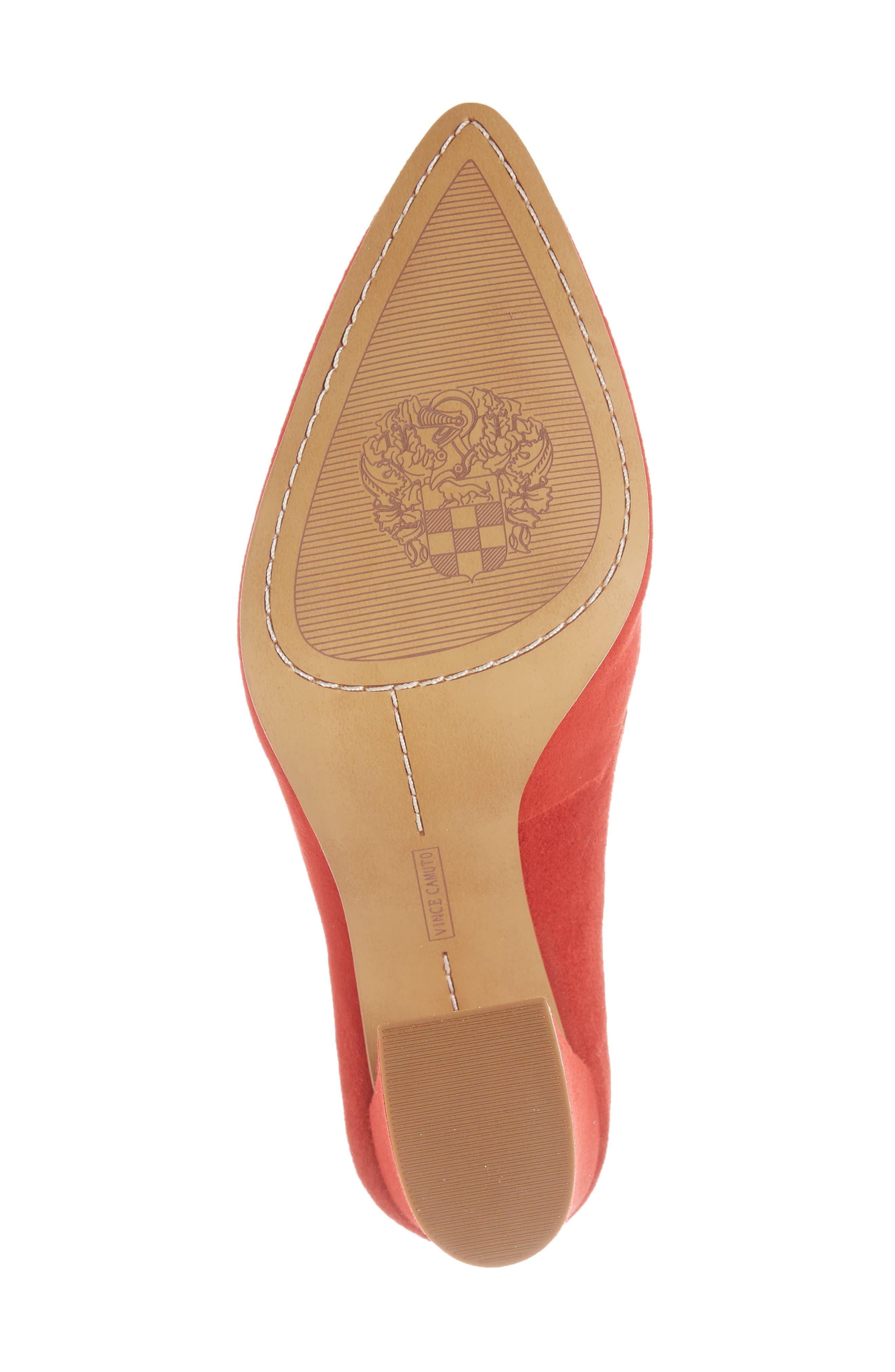 Choose SZ//color Details about  /Vince Camuto Women/'s Talise Dress Pump