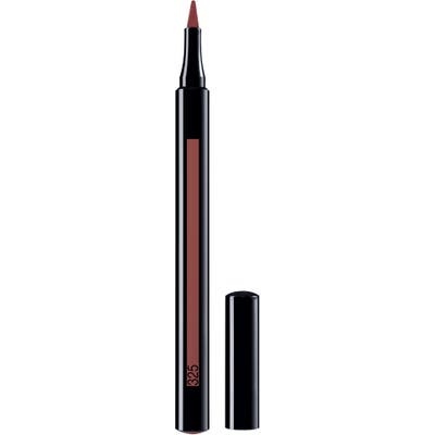 Dior Rouge Dior Ink Lip Liner -