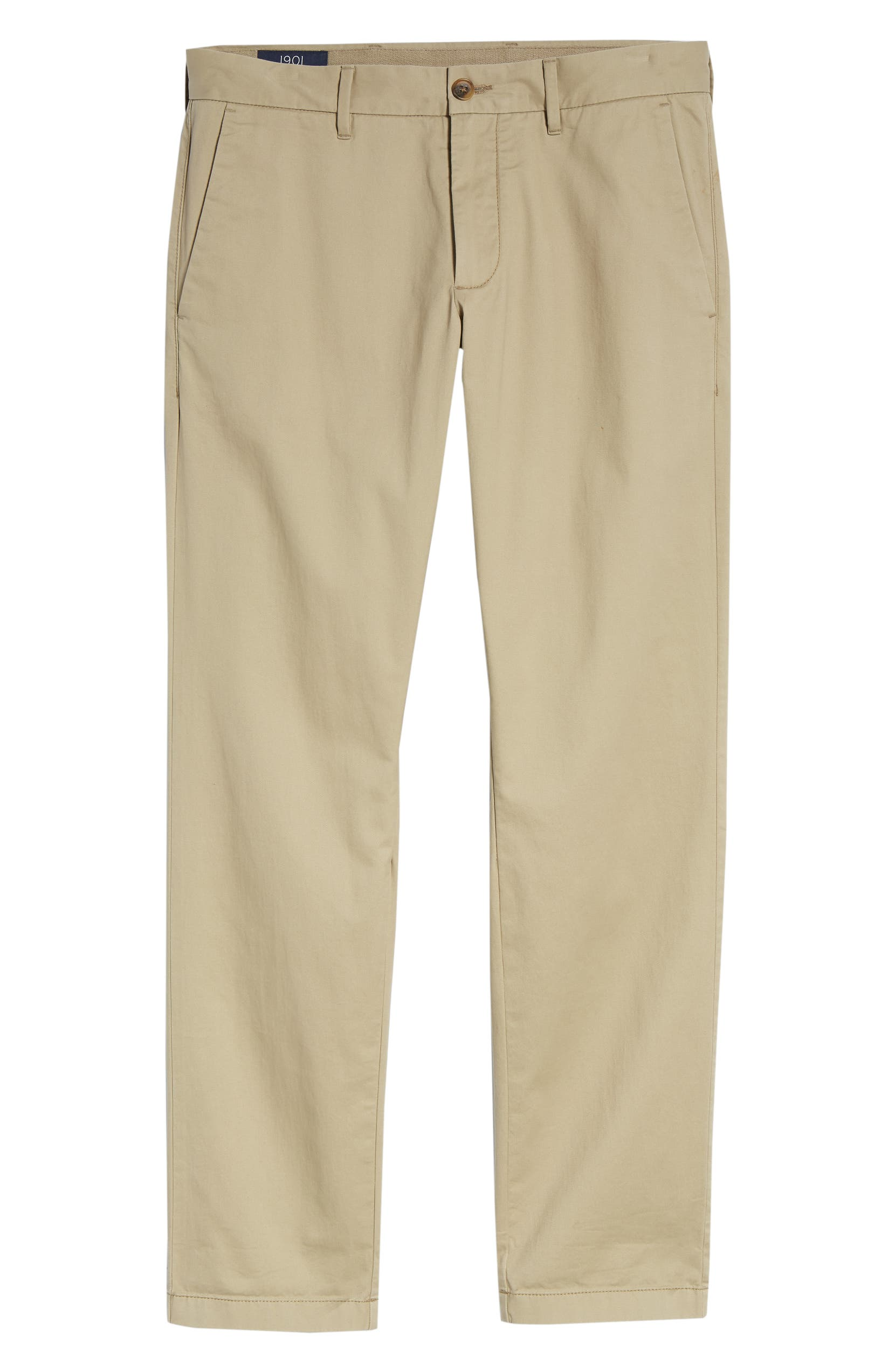 638de133 1901 Ballard Slim Fit Stretch Chino Pants | Nordstrom