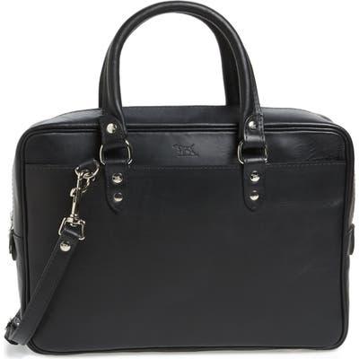 Rodd & Gunn New Roxburgh Leather Briefcase -