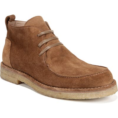 Vince Colter Chukka Boot- Brown