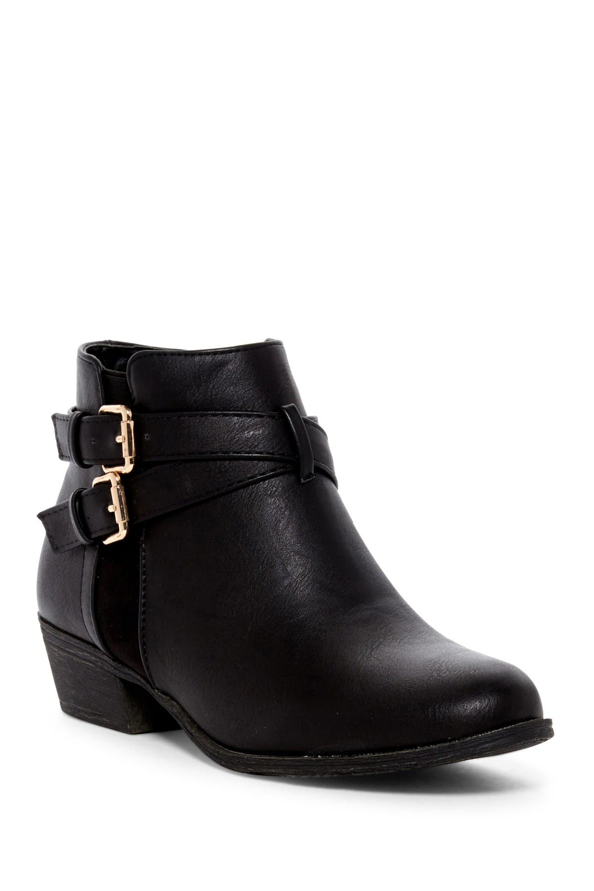 Image of Top Moda Chase Boot